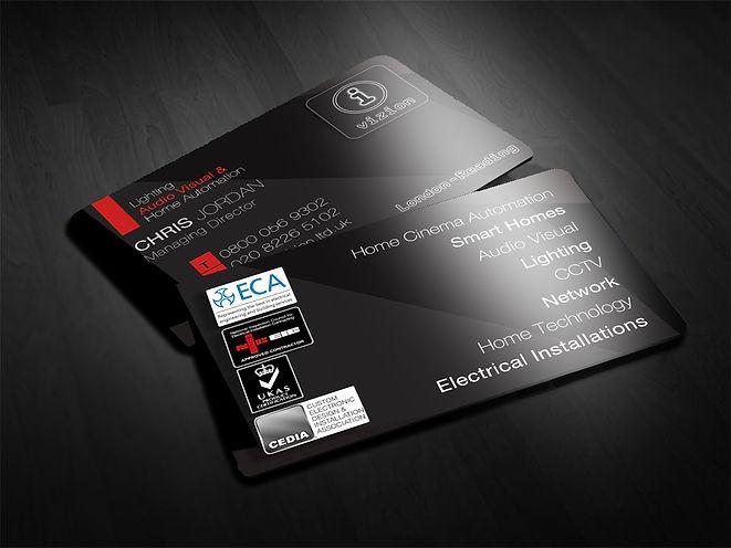 Curved Cards V2.0 .jpg