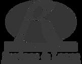 ng-resort-logo.png