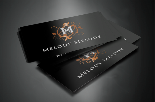 6 top business cards  copy.png