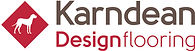 Karndean-Logo.jpg