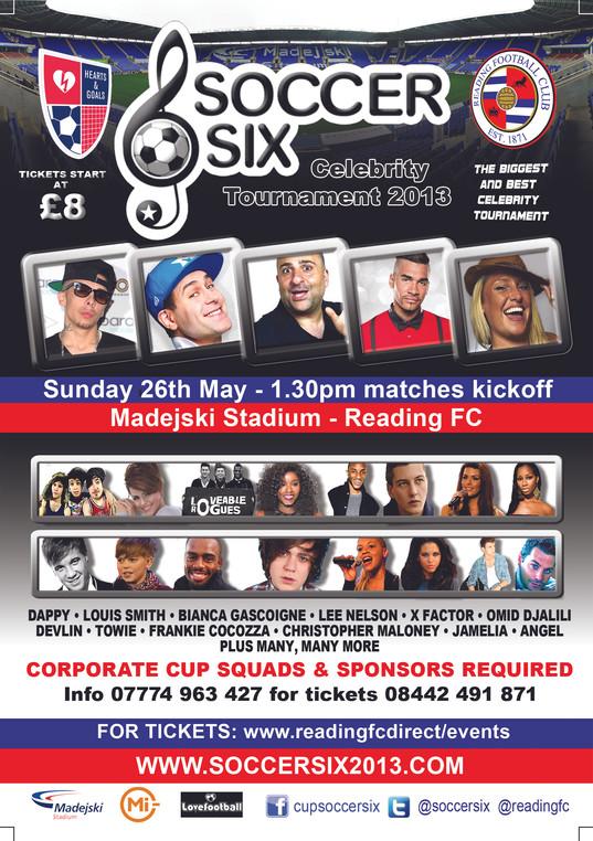 Celebrity Soccer Six SAKURA .jpg