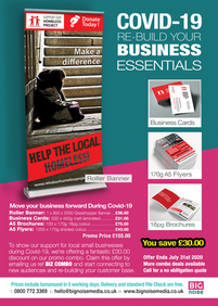 COVID-19 2020 Business Package  copy.png