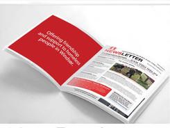 Brochure Prints