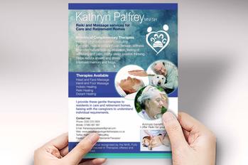 Kathryn Palfrey .png