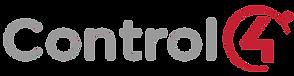KDC-control4-logo-header-1.png