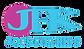 JFK logo .png
