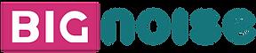 Big Noise logo horizontal  .png