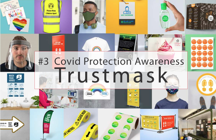 Trustmask Video.mp4