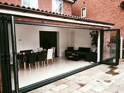 bi-fold-doors-Halewood-Liverpool.jpg