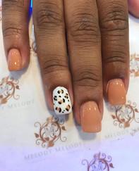 Melody Afro Caribbean nail .jpg