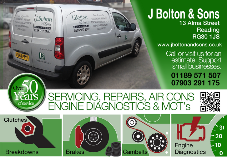 Boltons Flyer .png