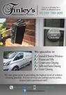 Finleys_cleaning_flyer_g V2 .png