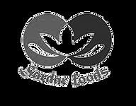 Sardar Foods logo .png