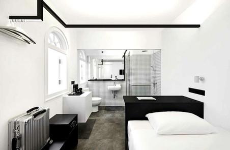Single-Rooms-2-1024x669.jpg