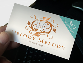 Business card_1 copy.png