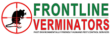 FV logo V2.0 .png
