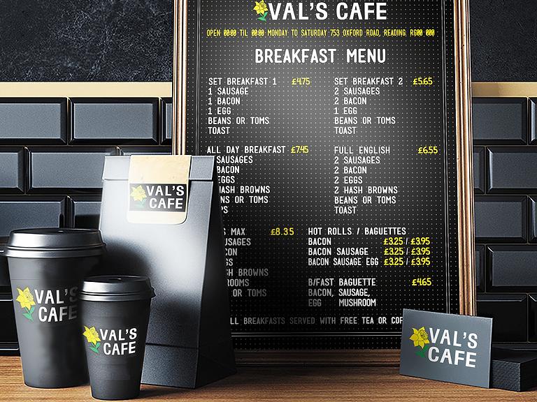 Vals in Cafe 5.png