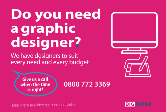 Adverts for Print brochure 3 pink b .jpg
