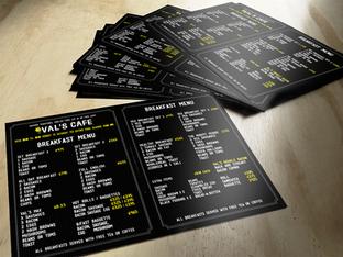 Vals Cafe flyers  21 .png