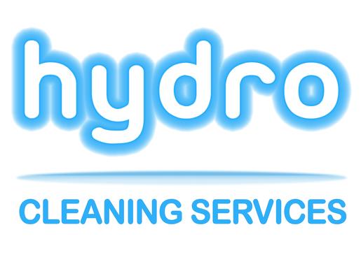 Hydro logo .png