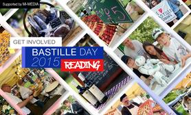 Bastille Day Mi-MEDIA 2  .png