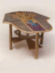 V2 Tutankhamun Mask Table.png
