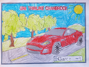 Chance9.jpg