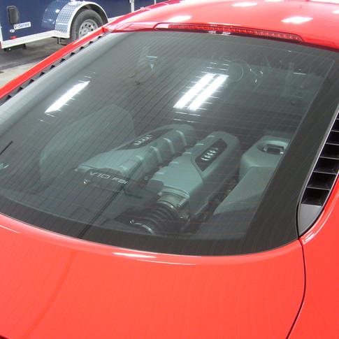 3M Auto Window Tint