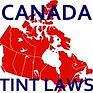 Canada-window-tint-laws-150x150.jpg