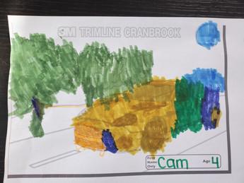 Cam    4