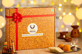 Rice Gift Box Picture - 1.jpg