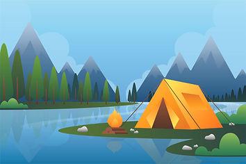 rivercamp.jpg