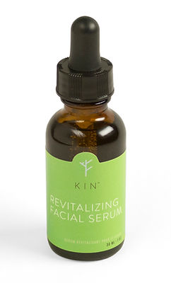 Revitalizing Facial Serum (30ml).jpg