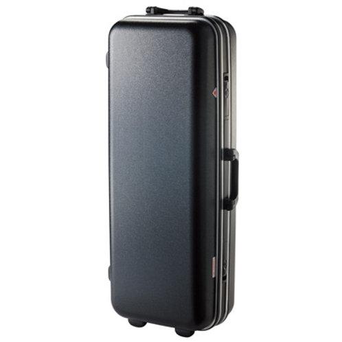 GL Prototype Tenor Case