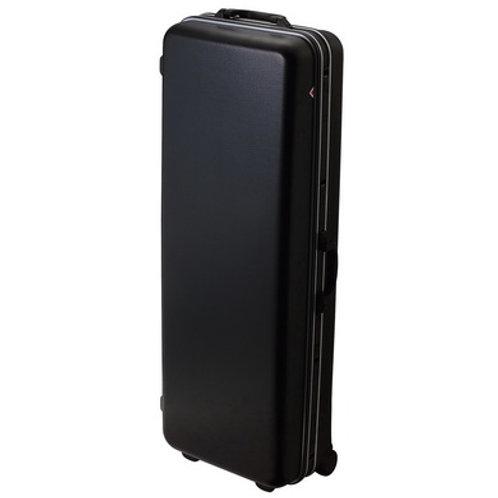 Baritone Sax Case - GL Prototype