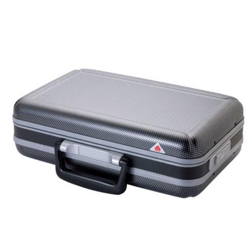 Clarinet Case - GL Case Prototype