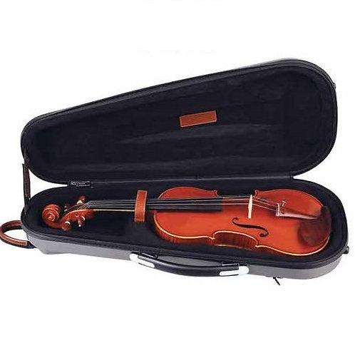 GL Travel Violin Case
