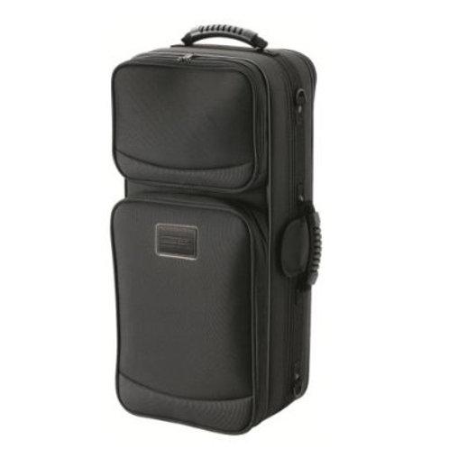 GL Multifunctional Alto Case