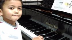 Instagram - #piano #beginner #fun #enjoy  #finemusic #Steinway #steinwayandsons