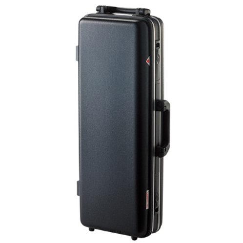 GL Prototype Soprano Case