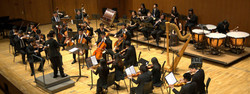 Fine Music Philharmonic Orchestra
