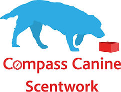 Compass_Canine_Scentwork_V3-01.jpg
