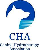 CHA Logo.jpeg