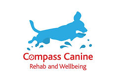 Compass_Canine_RGB-02.jpg