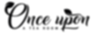 tearoom logo-01.png