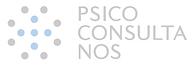 logo3_con_nombre.png
