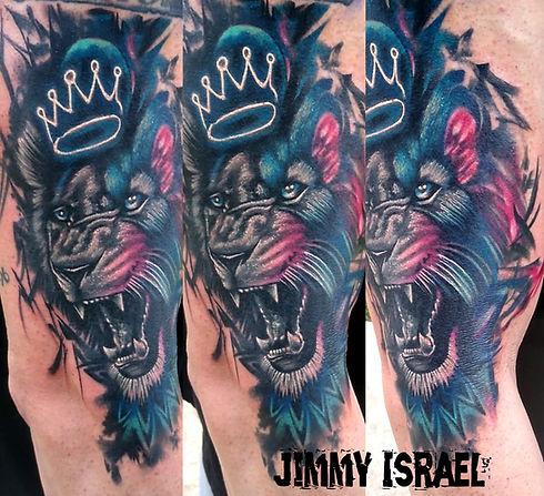 itc-tattoo.jpg