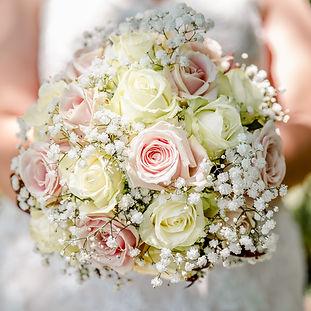 Jennifer Snippe Fotografie - trouwfotograaf drenthe en omstreken
