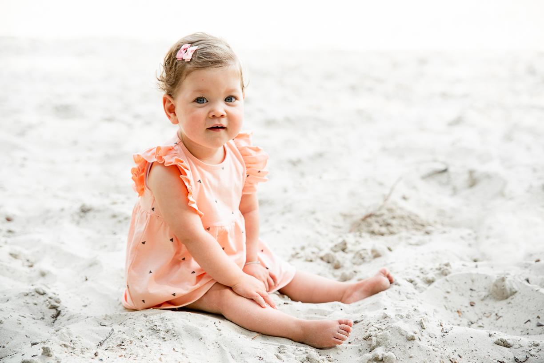 Jennifer Snippe Fotografie - kids fotograaf drenthe