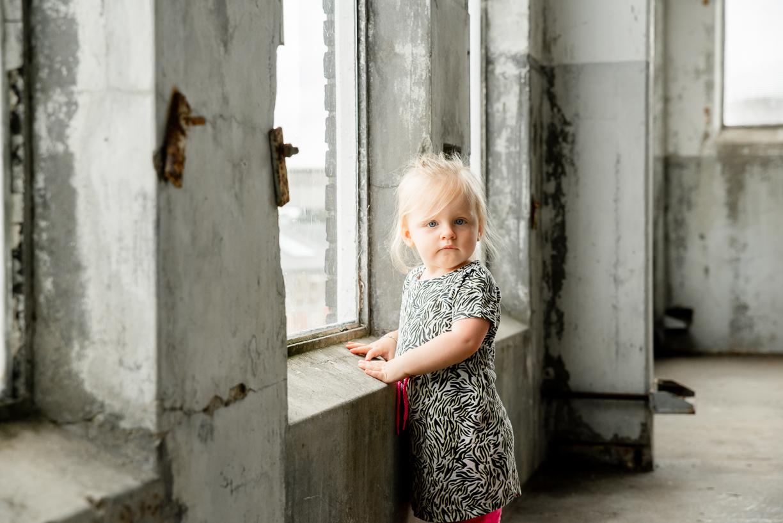 Jennifer Snippe Fotografie - kindvriendelijke fotograaf in drenthe